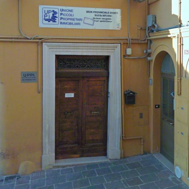 topre-Bucciarelli-contatti